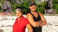 Survivor S39: Island of the Idols – rádci na Ostrově symbolů