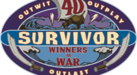 Survivor S40: Winners at War – promo a oficiální informace